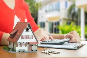 как-выгодно-получить-ипотеку