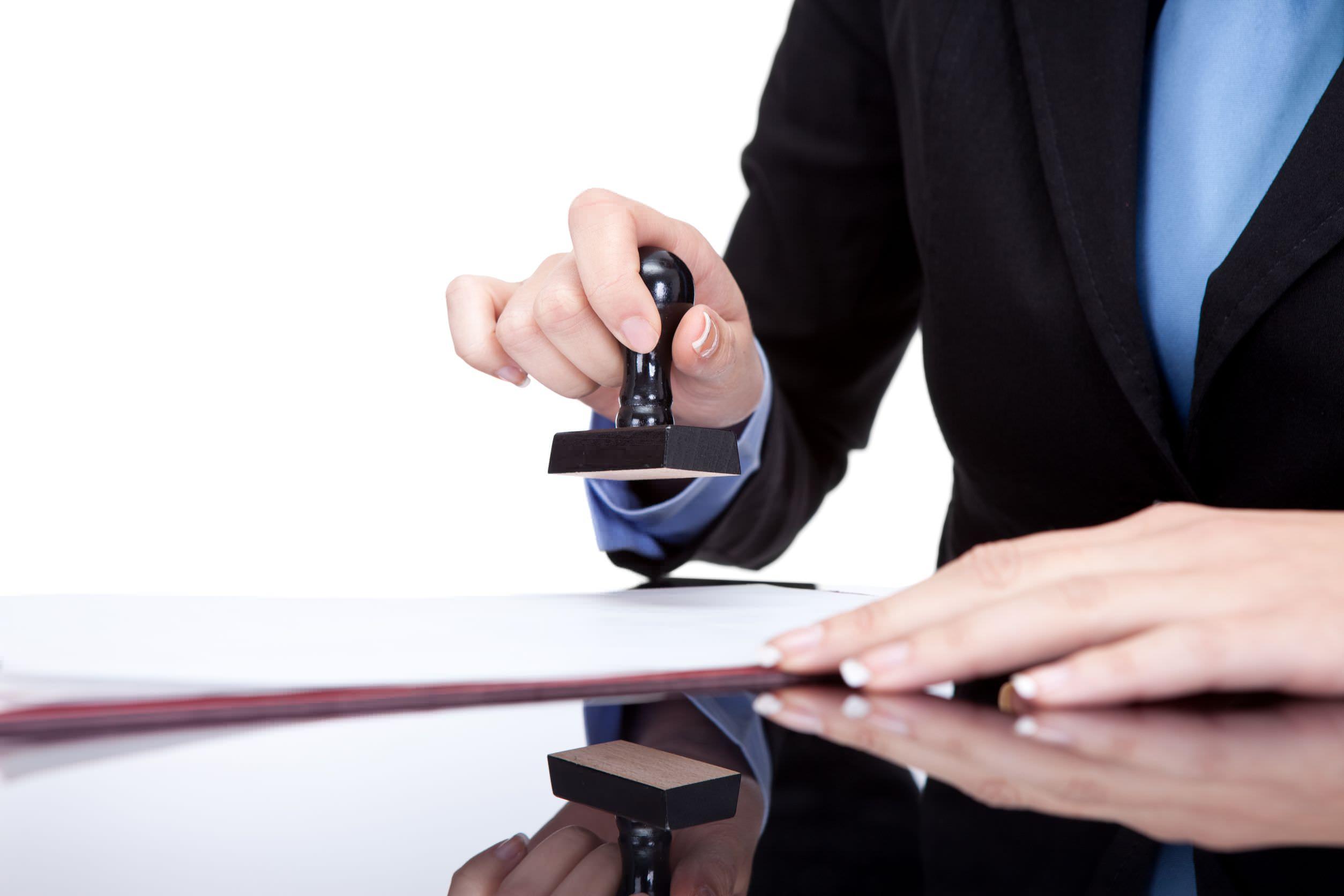 Картинки по запросу юридические услуги регистрация ип